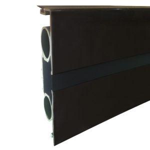 thermaskirt-deco-pr-carbon-black-full